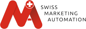 Logo Swiss Marketing Automation